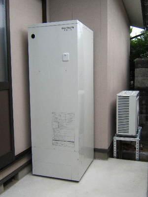 DSCF7662.JPG