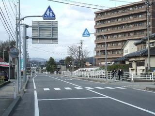 2010_04140013.JPG