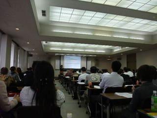 2011_11050001.JPG