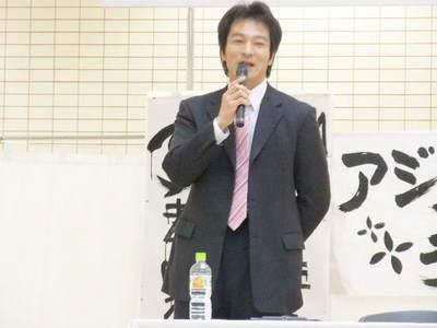 2011_12040034a.JPG