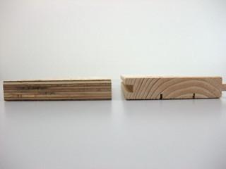 無垢材と合板 003.jpg